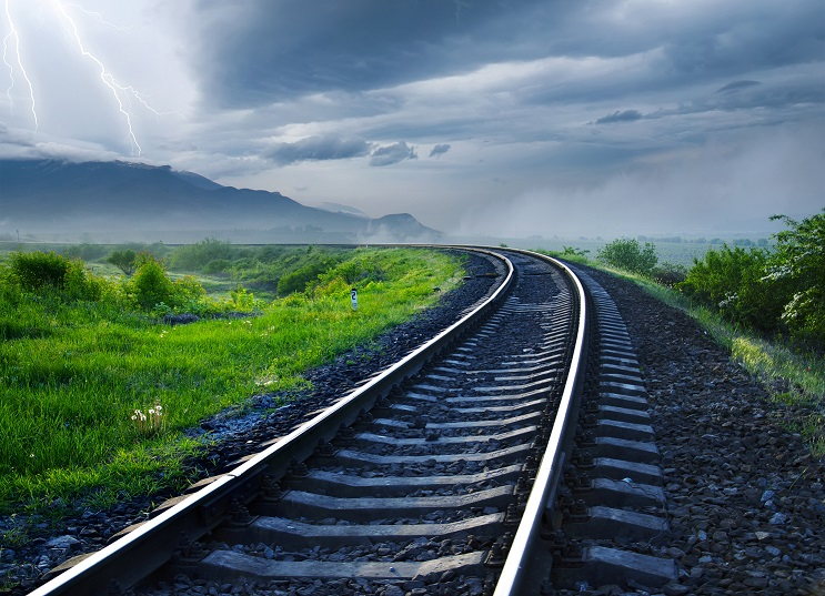 Distribution of responsibilities in the railway sector concerning the certification/authorisation and supervision of rolling stock