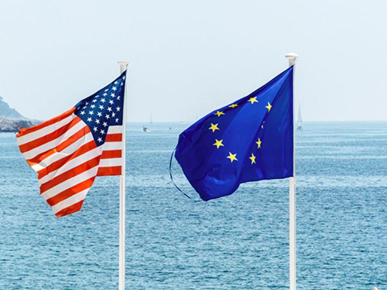 EUTIP: Interdisziplinäres Netzwerk erforscht TTIP-Folgen