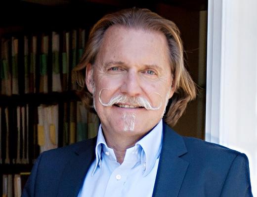 Rechtsanwalt Ingo LenГџen